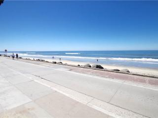 514 S. The Strand #B, Oceanside
