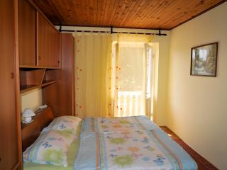 TH02839 Rooms Milica / Double Room S3, Palit