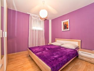 TH01066 Apartments Ivanka / Two Bedrooms A1, Vodnjan