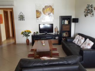Apartment in Centre of Tavira