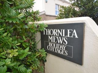 Thornlea View, Hope Cove