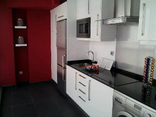 Apartamentos Coruña Playa (2B), La Corogne