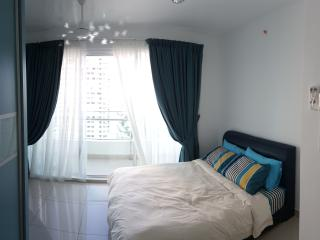 Luxury 1 Bedroom  Studio at Georgetown, George Town