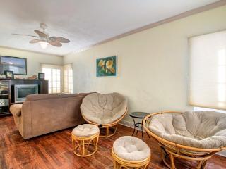 San Diego 1 Bedroom-1 Bathroom House (809 Toulon Ct.)