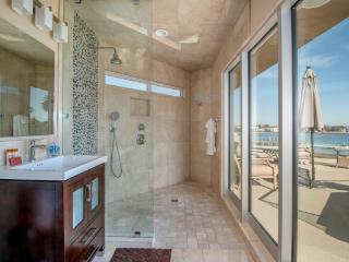 San Diego 4 BR-4 BA House (3958 Bayside Walk #1)