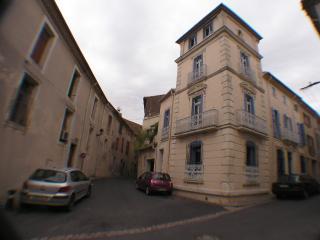 Maison de Maitre, Murviel les Beziers, Murviel-les-Beziers