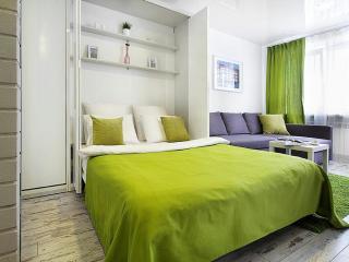 PaulMarie Apartments on Masherova 11, Brest