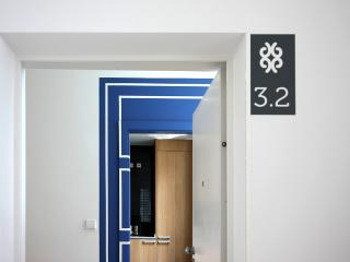 Un-Almada House 3.2