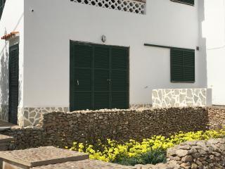 Apartamento cerca de la playa-Zona Tranquila (I), Na Macaret