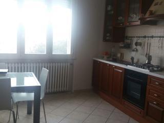 Casa Miralfiore