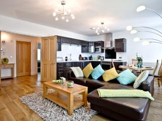 9 At the Beach located in Torcross, Devon, Salcombe