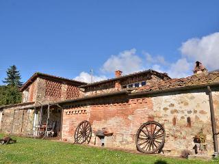 Agriturismo Sant'Andrea - Il Tinaio, Capannori