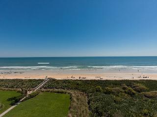 800 Cinnamon Beach Way #763, Palm Coast
