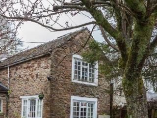 St Johns Cottage Garrigill North Pennines