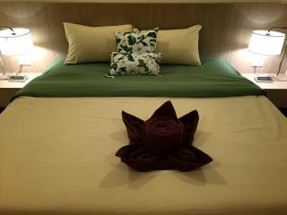 Room for rent in Laemchabang Si Racha Chonburi