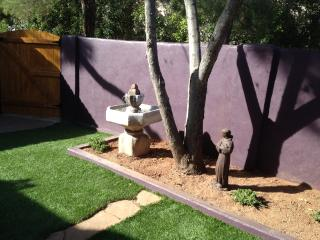 Heart Of Sedona-Pet Friendly-Remodeled 2Bed 1Bath