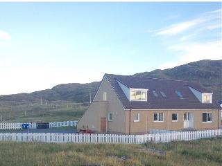 Scotland holiday rentals in the Hebrides, Outer Hebrides