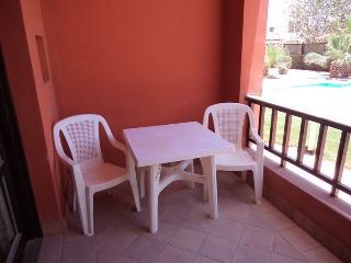 El Gouna Red Sea Apartments (MS 02-0-2)