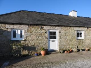 Swallows Cottage, Helston
