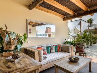IBIZA WHITE HOUSE  - Sunset Area, Sant Antoni de Portmany