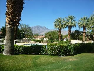 PGA West Luxury 3 Bedroom, 2 Bath Condo, Palm Springs