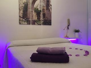 Casa con Panorama meraviglioso!, Terracina