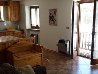 Cogne - Appartamento - 7 posti letto