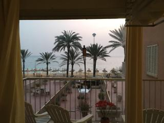 2 C  .SEAFRONT VIEW,WINTER STAY OFFER 50
