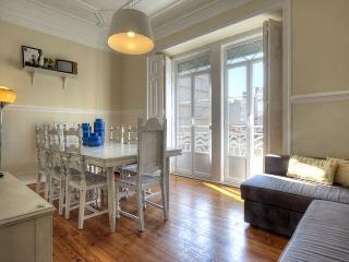 Angola I apartment in Graça {#has_luxurious_ament…, Lisbona