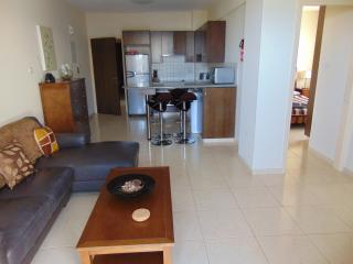Seaview Apartment, Protaras