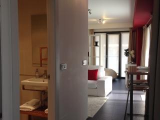 Apartamentos Coruña Playa (1A), La Corogne