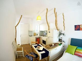 beautiful studios in mykonos platis gialos psarrou