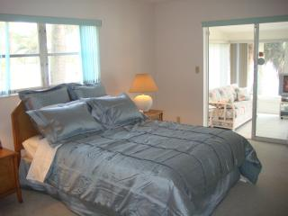 Juno Beach 2 BR, 2 BA Single Family