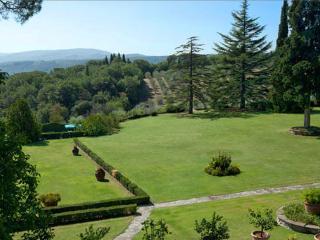 ottocento, Florence