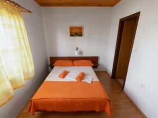 Sun&Sea Apartments Medulin Double Room A1
