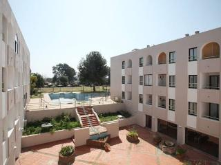 Estudio Sotogrande, piscina, playa 304, San Roque