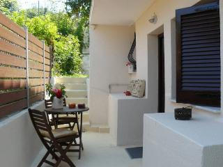 Villa Ava apartment 3, Agios Gordios
