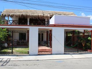 Casa Playa del Carmen/ House Playa del Carmen