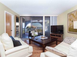 Hibiscus 303-D 2 Bedrooms, Ocean View, 3 Pools, Pet Friendly, Sleeps 5, Saint Augustine