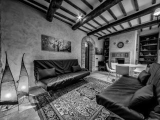 ASSISI CASA VACANZA PERFETTA LETIZIA ASSISI CENTRO, Assisi