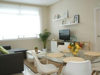 Apartamento Azahar Jerez