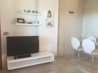 Apartamento de lujo en zona residencial, Benalmadena