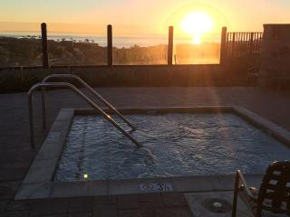 Monarch Beach Zen Condo, Dana Point