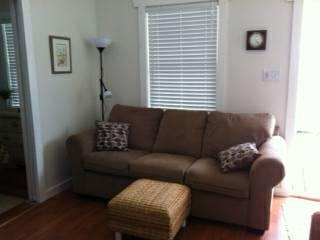 2br - Vacation Rental Wildwood Bungalow