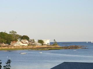 CT SHORELINE GUILFORD VACATION RENTAL, Guilford