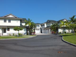 (((June/July Special)))  From  189/night.  3 bdrm., Kailua-Kona
