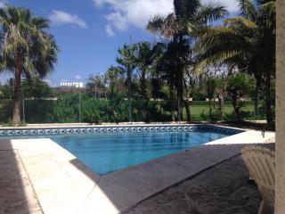 Nice cheap apartment, Cancún