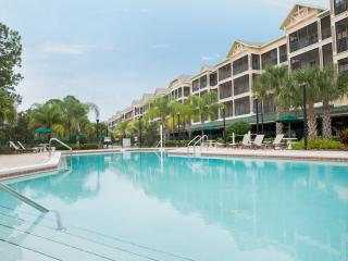 Great Spacious Condo Minutes From DIsney, Winter Garden