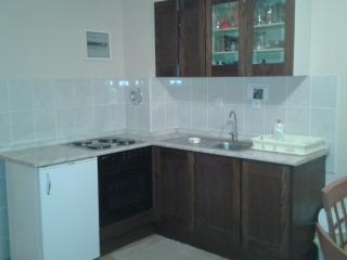 Apartment Cvitkovic Green for 4 persons, Klenovica