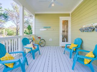 The Light House-5BR-30A-Dec 30 to Jan 2 $1104! Buy3Get1FREE-HighlandPark-NewHome